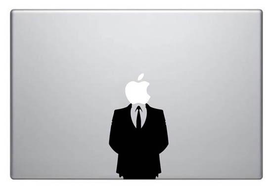 MacBook-Decal-Sticker