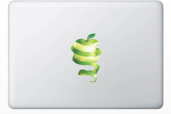 Apple-MacBook-Decal-Sticker