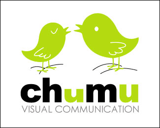 Creative Bird Logo Designs