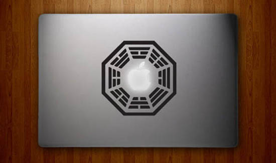 Dharma-Initiative-MacBook-Sticker
