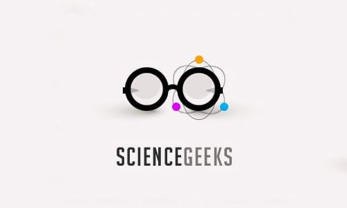 Science Geeks