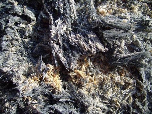 ashes-lava-volcanic