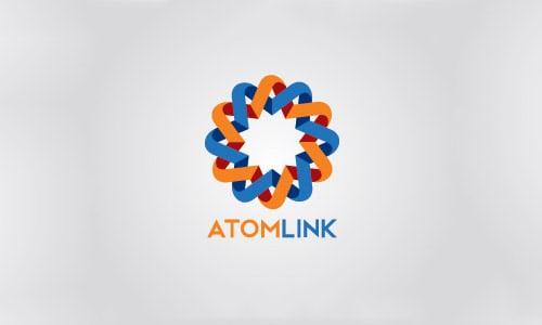 atomlink