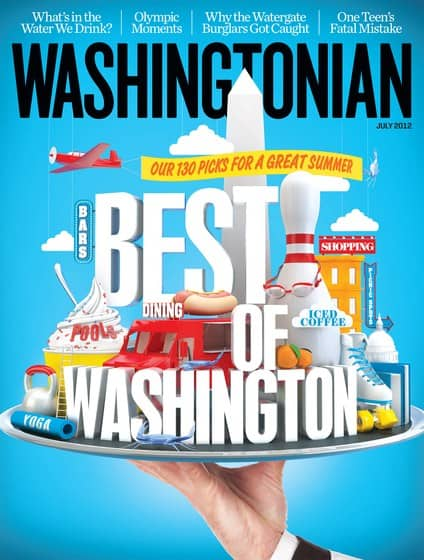 best-of-washington