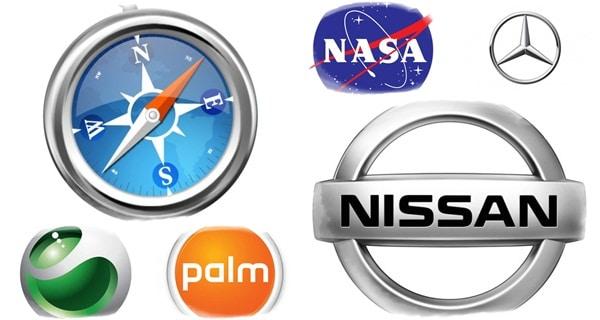 circular-logos