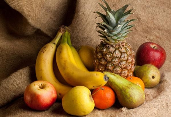 fruits_collections