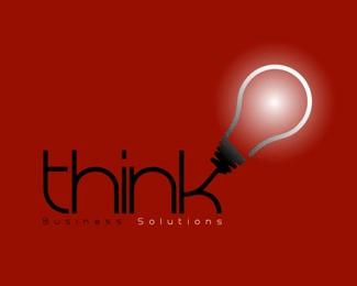 red-bulb-logo