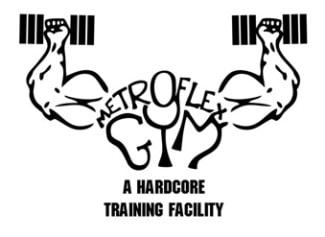 gym logo designs