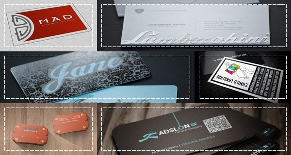 new-business-cards
