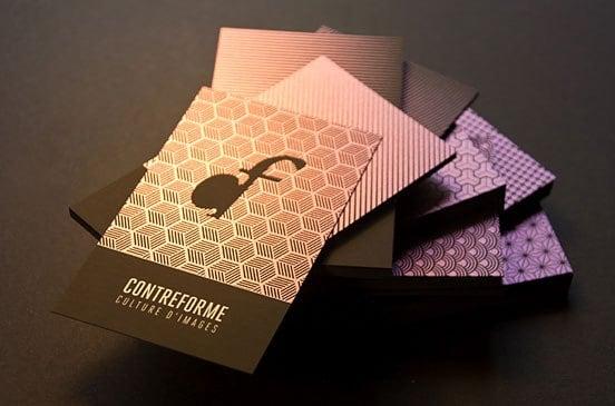 10-Contreforme-business-cards
