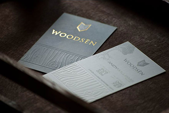 17-Woodsen-Eyewear-Business-Card