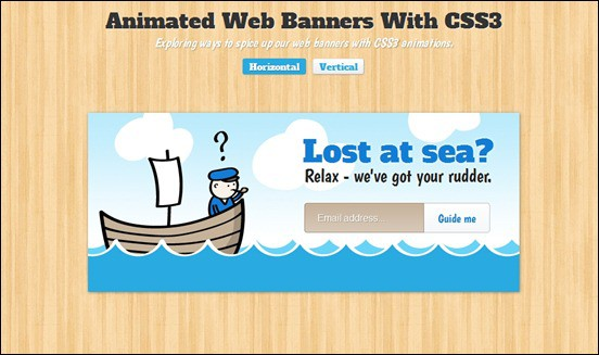 animated-web-banners-with-css3