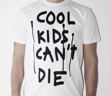 Cool-kids-beautiful-tshirt-designs