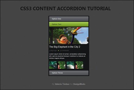 css3-content-navigation-tutorial