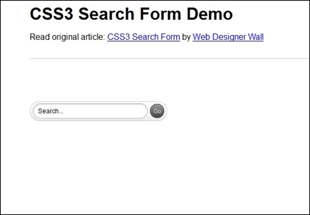 css3-form-demo