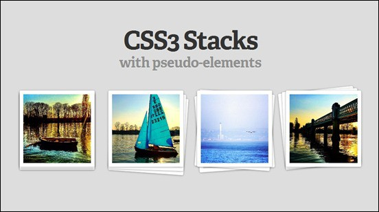 css3-stacks-with-pseudo-elements