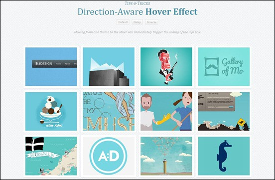 direction-aware-hover-effect