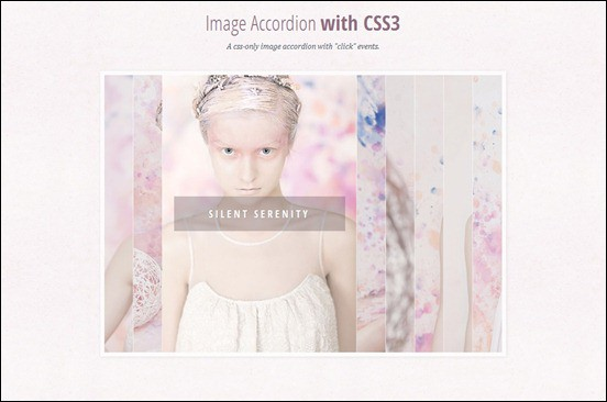 image-accordion-with-css3