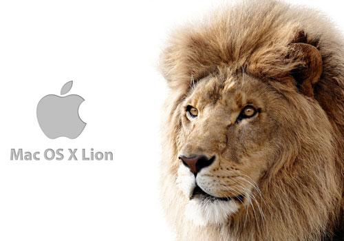 Pondering Lion King