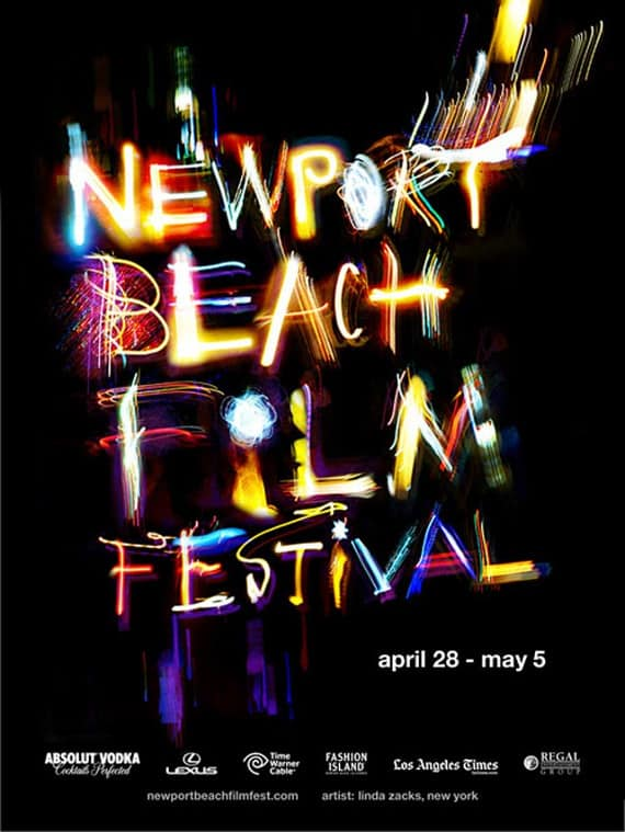 Newport Beach Film Festival