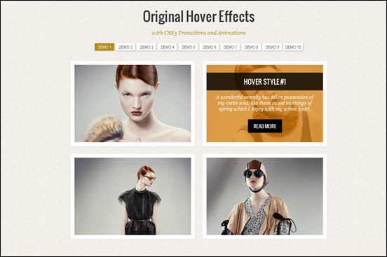 original-hover-effects