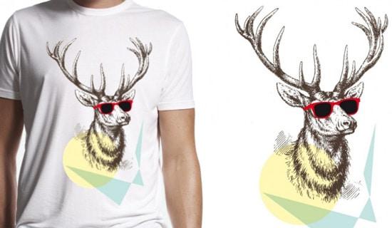 Pauvre-chou-beautiful-tshirt-designs