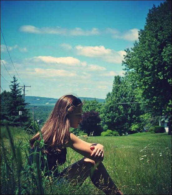 summer-days