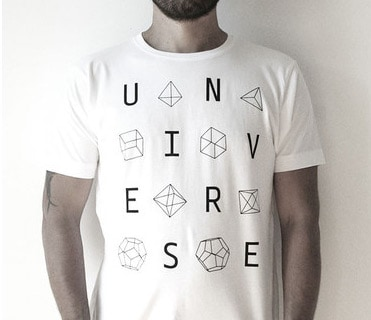 Universe-beautiful-tshirt-designs