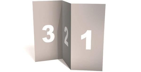 blank-tri-fold-brochure-template-psd