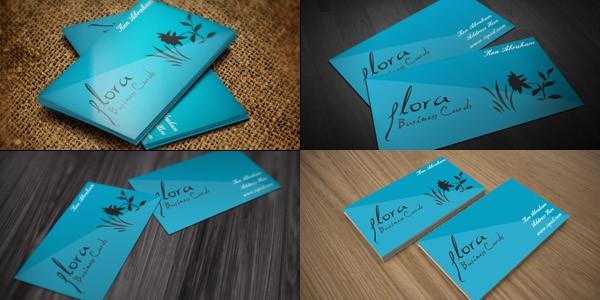 free-business-card-mock-ups-psd