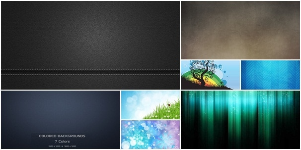 cool-backgrounds-and-textures