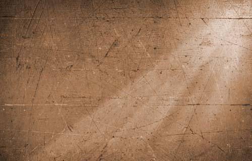 free scratch textures