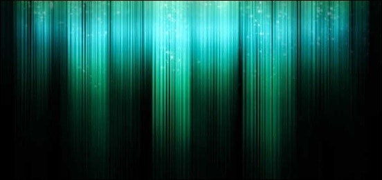 7-modern-lined-backgrounds