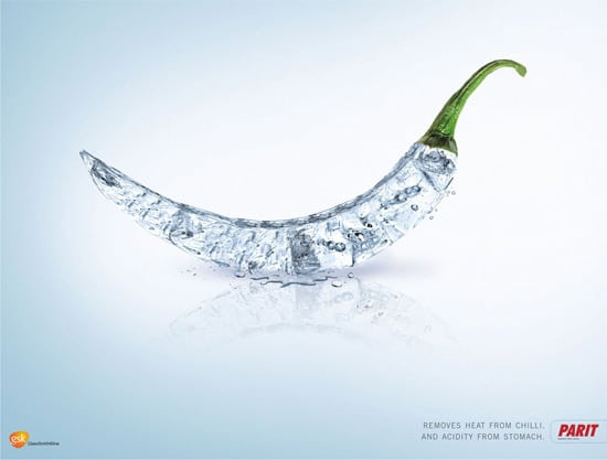 Chili-creative-advertisements