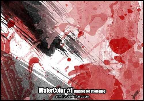 watercolor-01