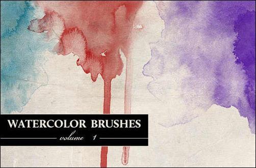 wg-watercolor-brushes-vol-1