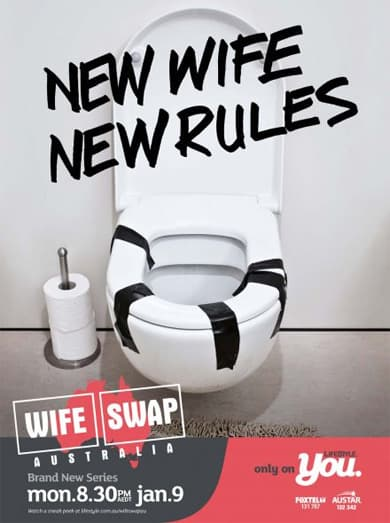 Wife-rules-creative-advertisements