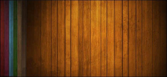 wood-backgrounds