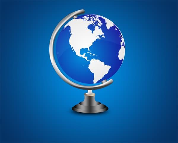 Globe_Vector_icon