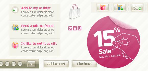 e-store-set-free-psd