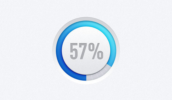 progress_bar_free_PSD