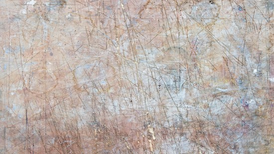 10-Scratched-Surfaces-Textures-thumb04