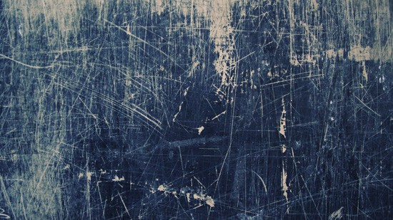 10-Scratched-Surfaces-Textures-thumb05