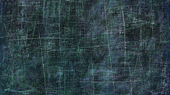 10-Scratched-Surfaces-Textures-thumb09