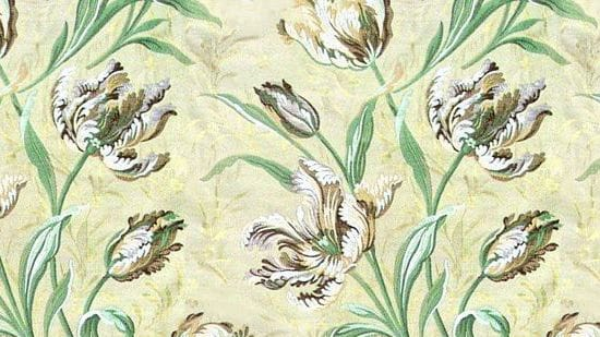 10-Seamless-Patterns-Of-Retro-Floral-thumb02