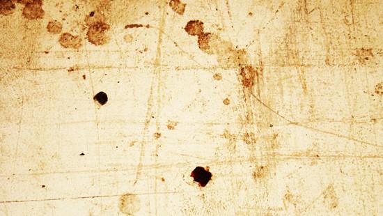 12-Floor-Scratches-Grunge-Texture-Thumb03