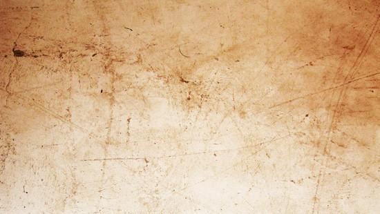12-Floor-Scratches-Grunge-Texture-Thumb06