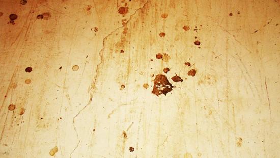 12-Floor-Scratches-Grunge-Texture-Thumb07