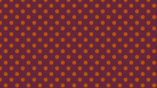 13-Vector-Seamless -Patterns-Of-Colorful-Dot-thumb05