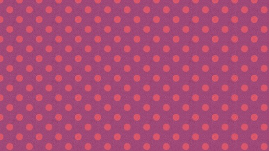 13-Vector-Seamless -Patterns-Of-Colorful-Dot-thumb13